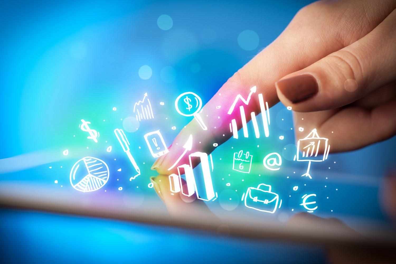 Tecnologia e Sanità) Sanità digitale, il futuro del settore sanitario? |  ANSDIPP - Associazione dei Manager del Sociale e del Sociosanitario